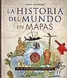 Atlas arqueolóxico da paisaxe galega Obras De Referencia