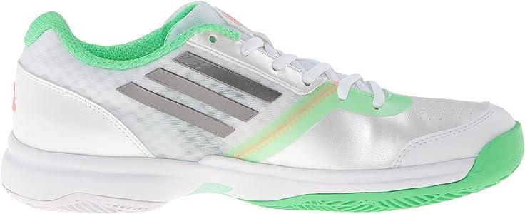 adidas Performance Women's Galaxy Allegra III Tennis Shoe