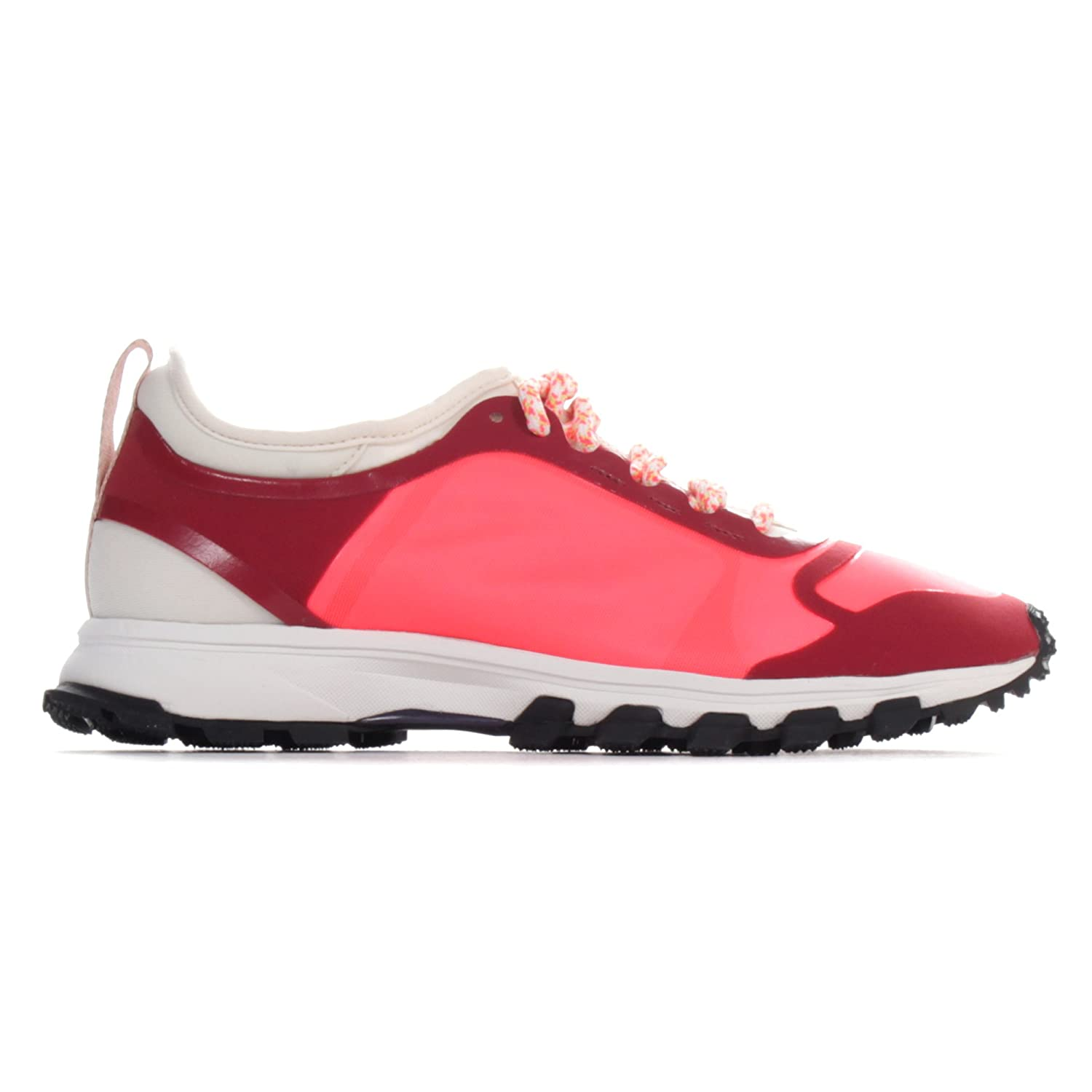 adidas Stella McCartney XT Adizero 2 Womens Running Shoes  Amazon.co.uk   Shoes   Bags 6967ad3bfb2a