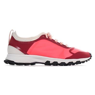 Adidas XT adizero 2 by Stella Mc Cartney Laufschuhe/Sneaker (38) tDQuOHXDf