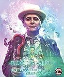 Doctor Who - The Collection - Season 26 [2019]