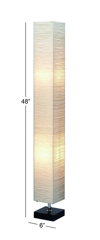 Amazon.com: Lámpara de deco 79para suelos de ...
