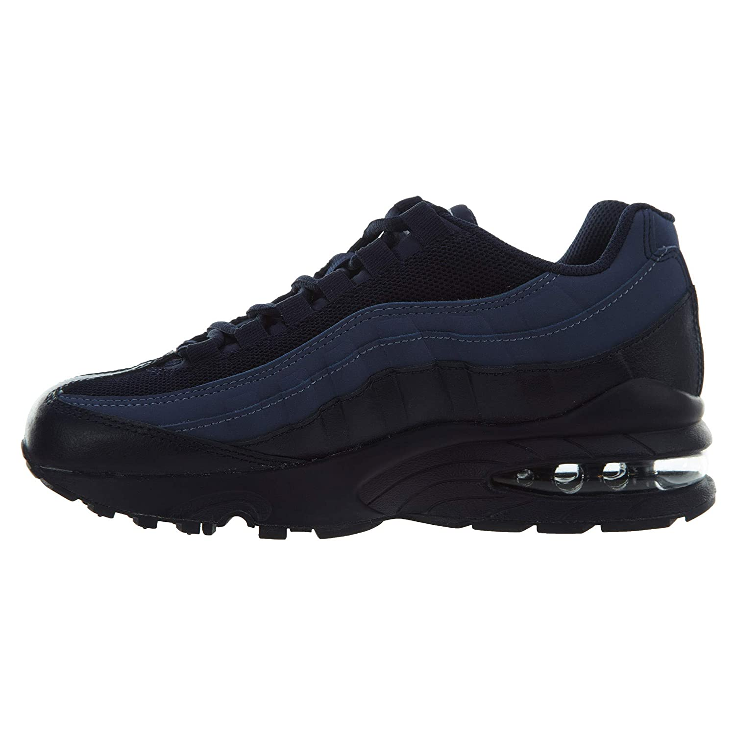 best authentic 0277b 45596 Amazon.com Nike Air Max 95 Nike Shoes