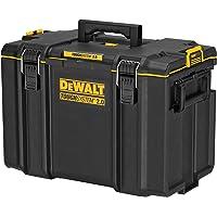 Dewalt DWST08400 ToughSystem 2.0 Caixa de ferramentas extra grande
