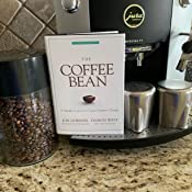 The Coffee Bean: A Simple Lesson to Create Positive Change ...
