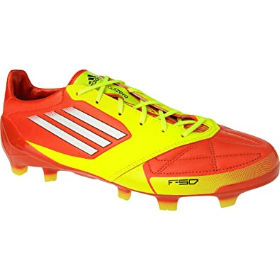 adidas f50 adizero fg studs for leather
