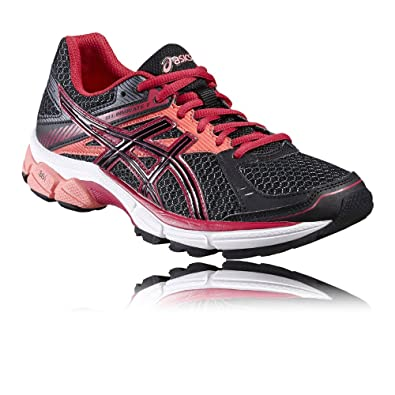 chaussure asics gel innovate 7