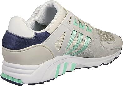 adidas Damen EQT Support Rf W Fitnessschuhe