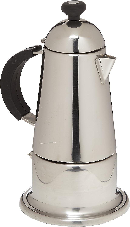 Amazon.com: g.a.t. 129 – 6 6-Cup Carmen Stove parte superior ...
