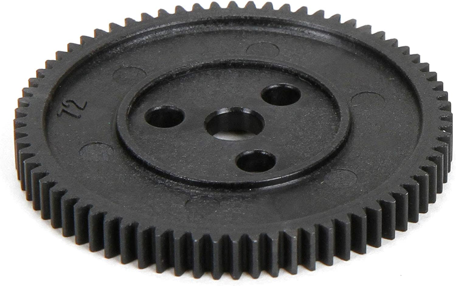 TLR332022 22T Team Losi Racing 48P Aluminum Pinion Gear