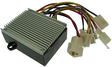v27 razor e200 wiring diagram schematics wiring diagram razor e200 wiring schematic at Razor E200 Wiring Schematic