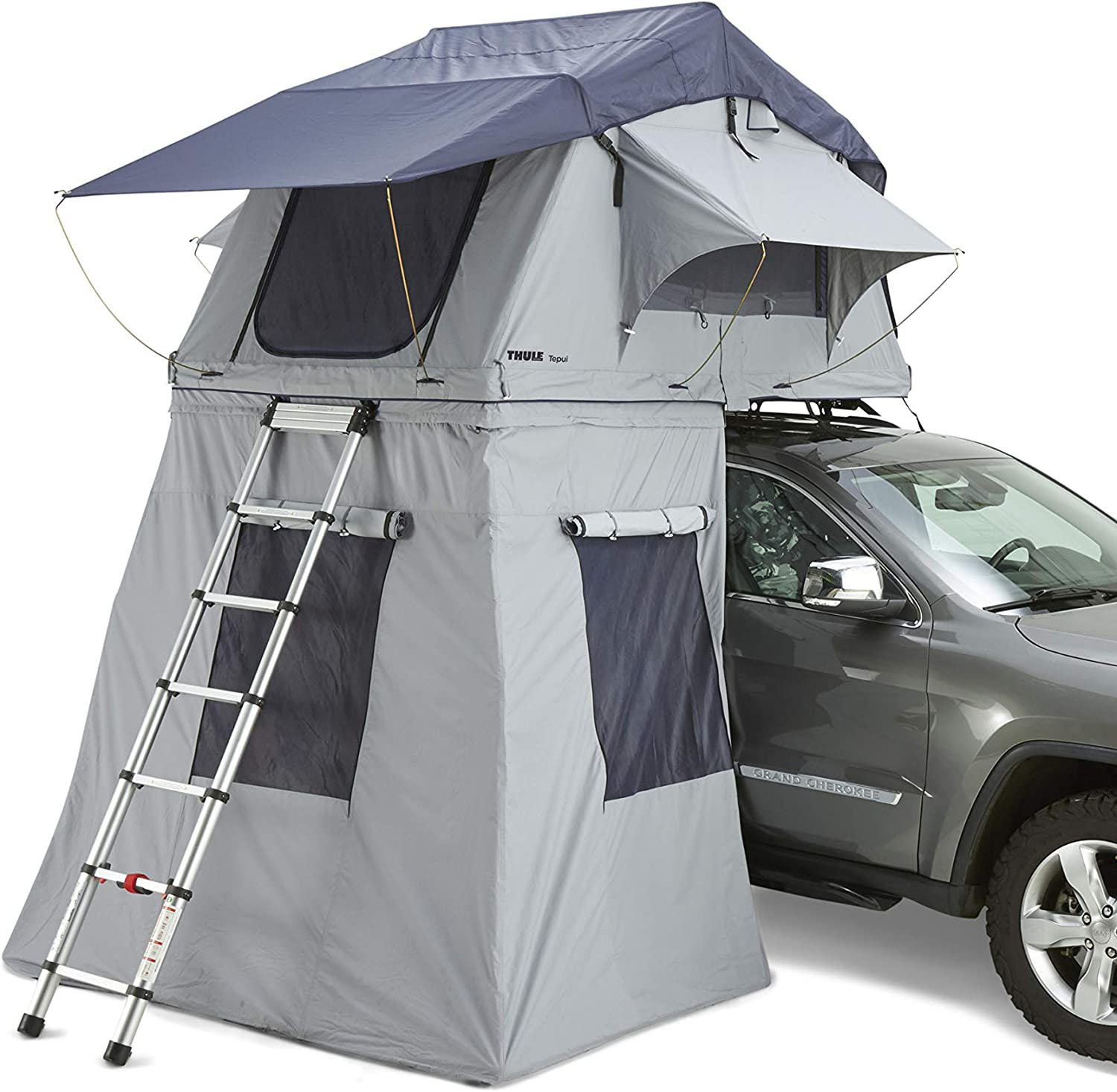 Thule Tepui Annex for Kukenam Rooftop Tent
