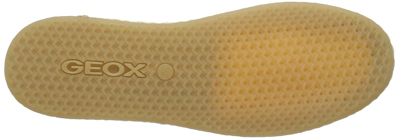 C Geox Damen Modesty D SlippersSchuheamp; Handtaschen F1lKJc