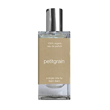 Eau Note 33 Petitgrain Simple Parfum Baume De Ml MUSVpqzG