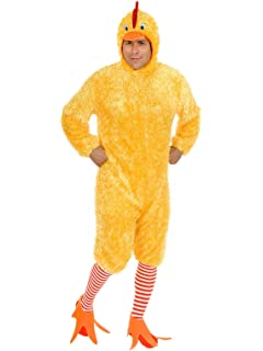 Amazon.com: Smiffys Mens Breaking Bad Costume: Clothing