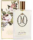 MOR Boutique Marshmallow Body Oil, 100 ml
