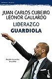 Liderazgo Guardiola (Empresa y Talento)