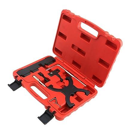 SING F LTD - Kit de reparación de Herramientas de ...