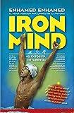 Iron Mind (Desarrollo personal)