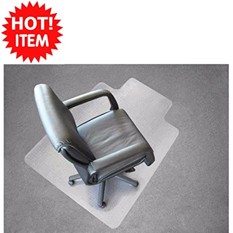 durable pvc home office chair. PVC Home Office Chair Floor Mat Studded Back With Lip For Standard Pile Carpet Eco Friendly Durable Pvc
