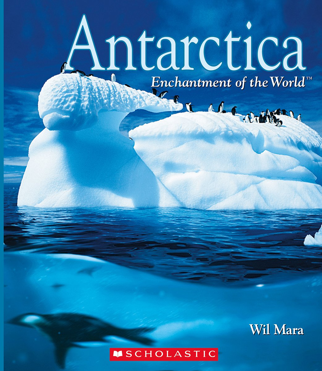 antarctica-enchantment-of-the-world-second