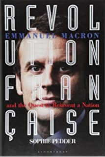 Amazon Com The French Exception Emmanuel Macron The Extraordinary Rise And Risk 9781785783111 Plowright Adam Books