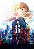 Theatrical Sword Art Online - ordinal scale - [Blu-ray]