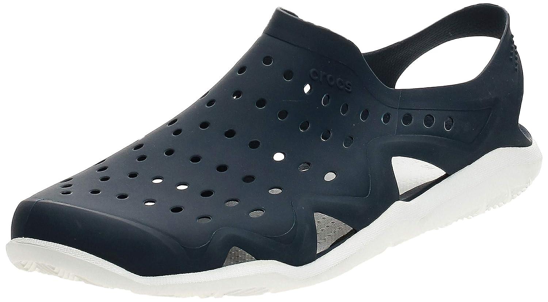 crocsMensSwiftwaterWaveMSneakers