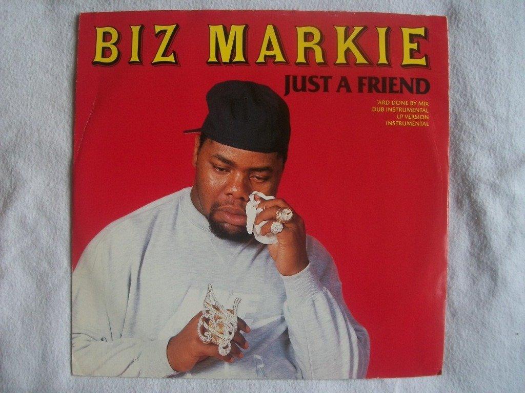 just a friend mp3 download biz markie