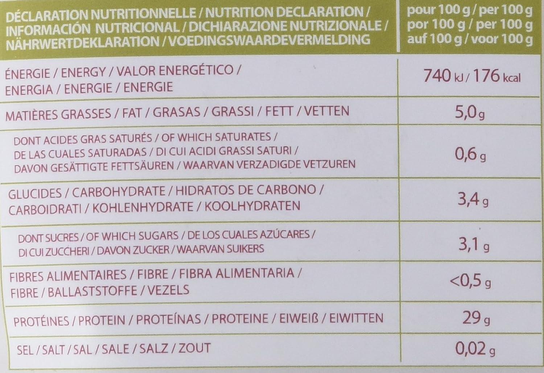 Powder Hierba de Cebada Ecológica en Polvo - 100 gr: Amazon ...