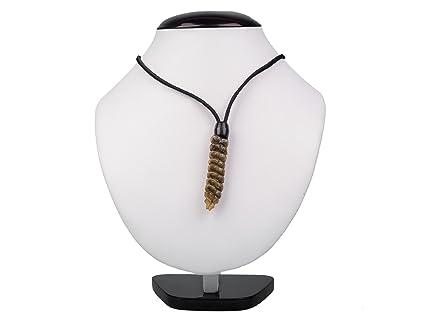 Amazon.com: Real collar con cascabel sonajero: X-Large: Arte ...
