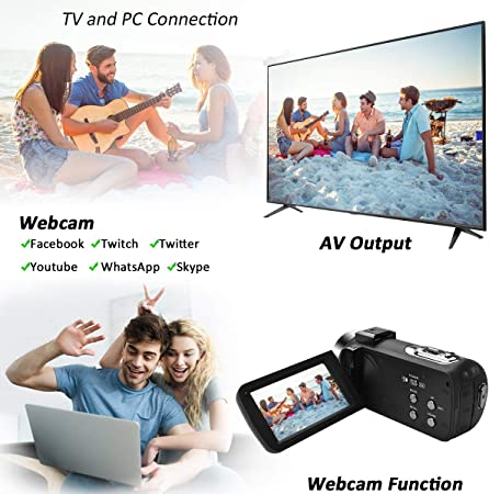 laiduoao  product image 8
