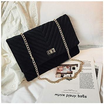Amazon.com: Xa112H - Bolsas de hombro para mujer, bolsa de ...