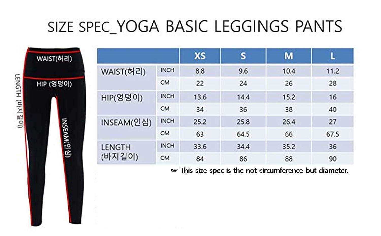 Long Pants Swim Rash Guard Private Island Women Beach Walk Plus Size UPF 50