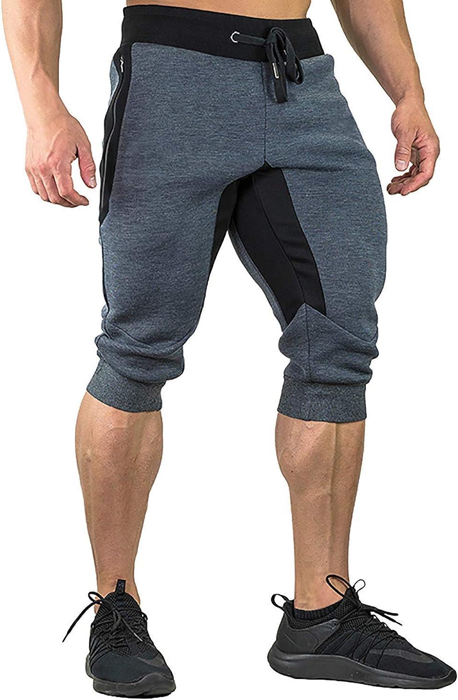 Smith and Jones Nuovo da Uomo Marca a Morbido Denim Jeans Pantaloni Jeanbase