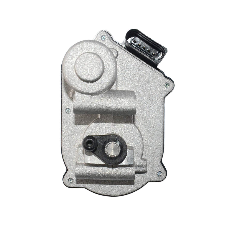 Luftklappensteller Stellmotor 059129086J 059129086K