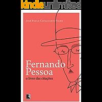 Fernando Pessoa: O livro das citações
