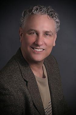 Robert Evans Wilson Jr.
