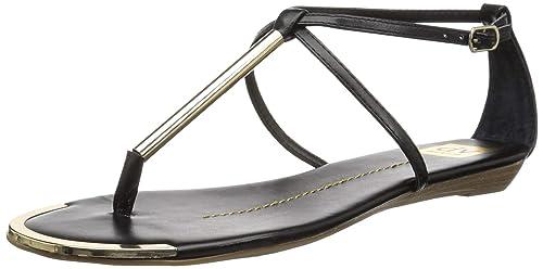 b6a8493836c DV by Dolce Vita Women s Archer Flat Sandal