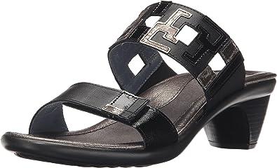 Amazon.com | NAOT Women's Chic Sandals
