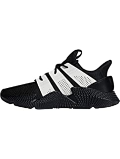 save off 7d424 8dd87 adidas Prophere Shoes