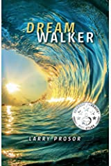 Dream Walker Paperback