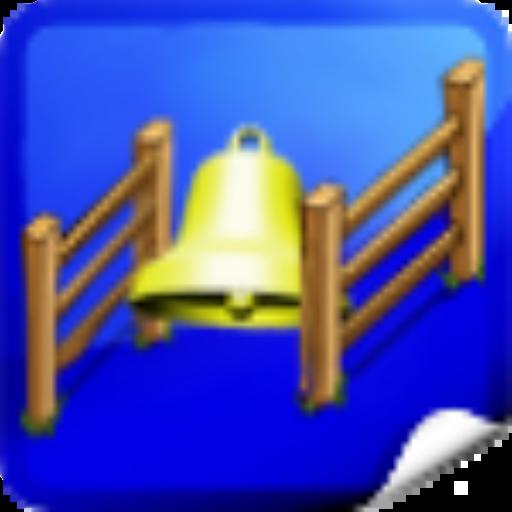 RingGate V1.0 Trial ()