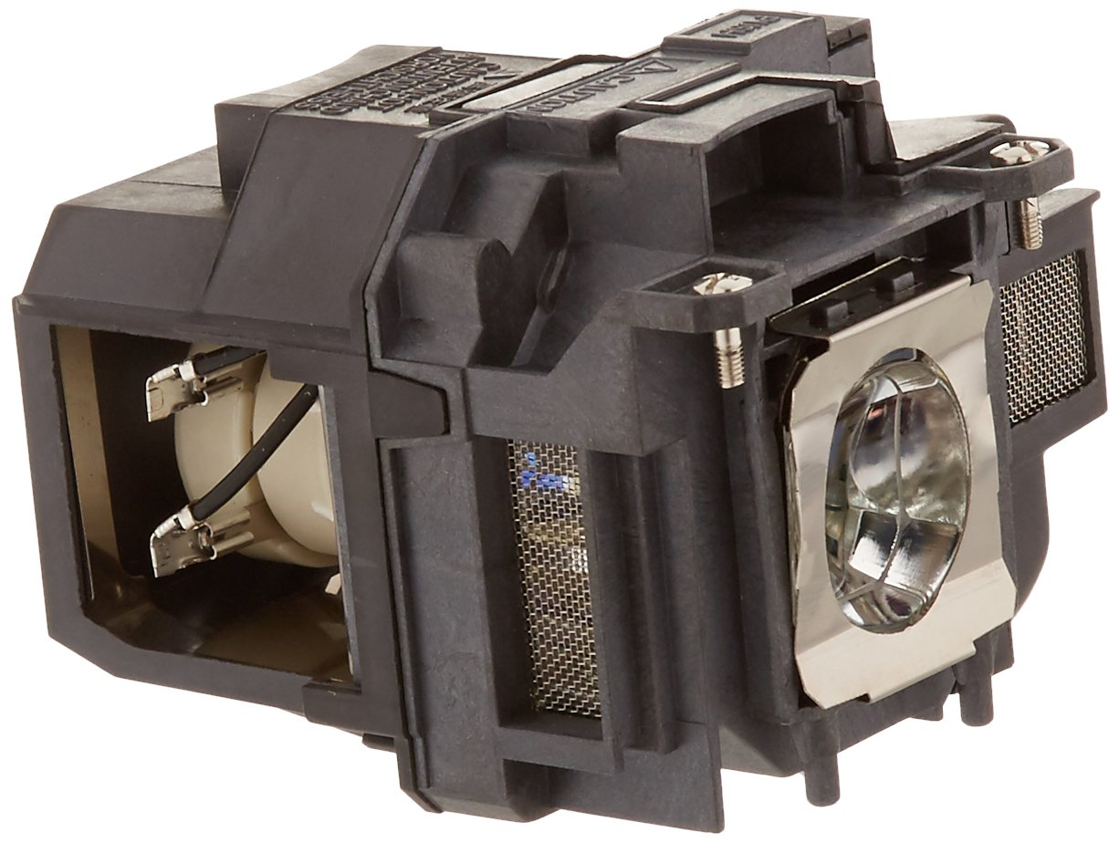 P Premium Power Products ELPLP78-ER Compatible FP Lamp Projector Accessory