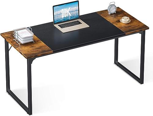 ODK Home Office Desk 55″