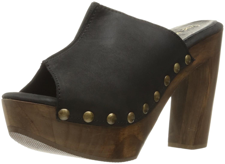5c041f6b525 Five Worlds by Cordani Women's Jimenez Platform Sandal
