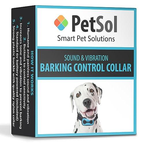 Stop Dog Bark Amazon