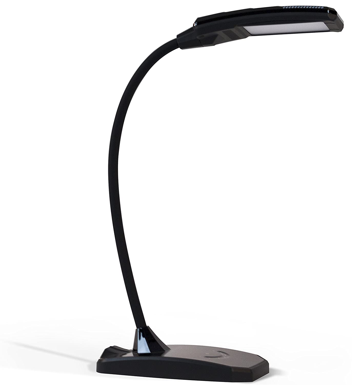 new led manual light lux desk lamp of circadian optics beautiful amazon lumos therapy ultrabrite