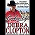 Cowboy Up Boxed Set: Cowboys of Ransom Creek and New Horizon Ranch