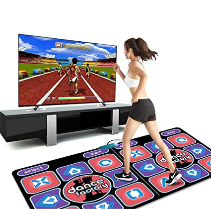 baila gioco computer